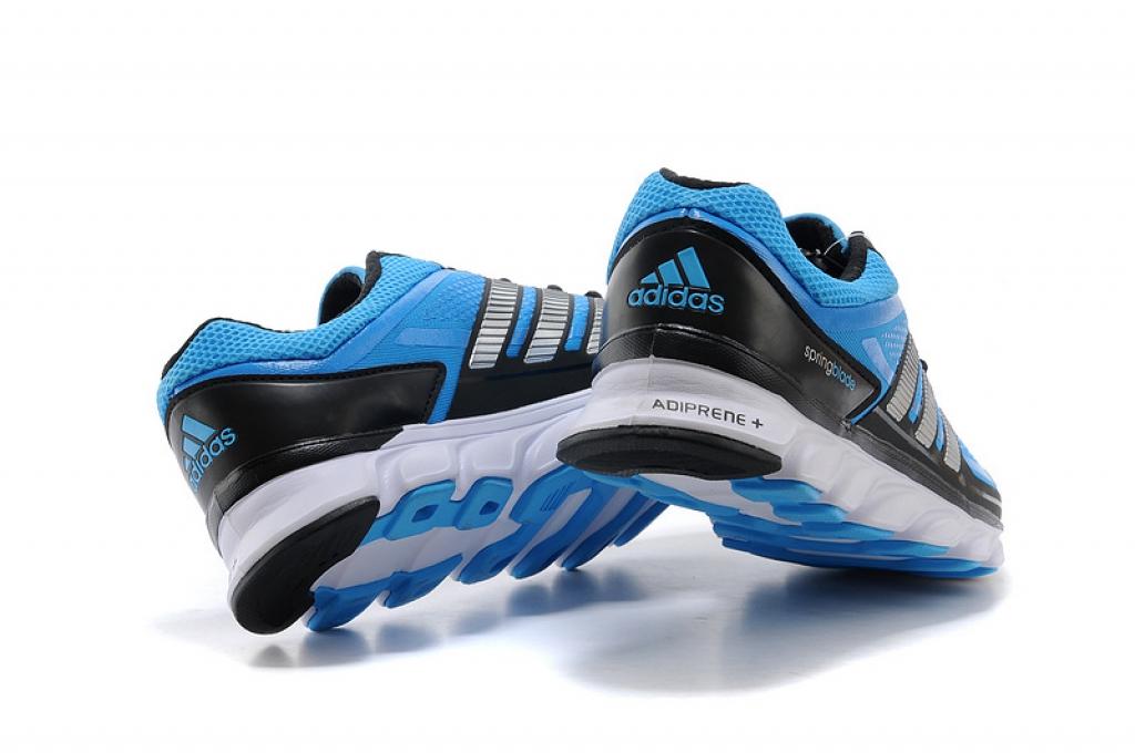 Élégant Violet Pas Baskets Achetez Chaussure Adiprene Cher Adidas WIH9E2D
