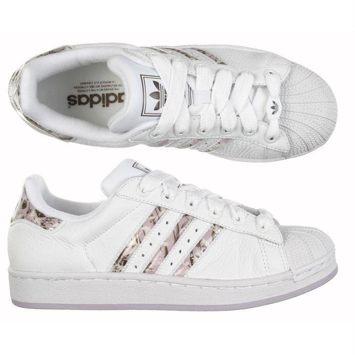 adidas superstar 2 soldes Off 50% - www.bashhguidelines.org