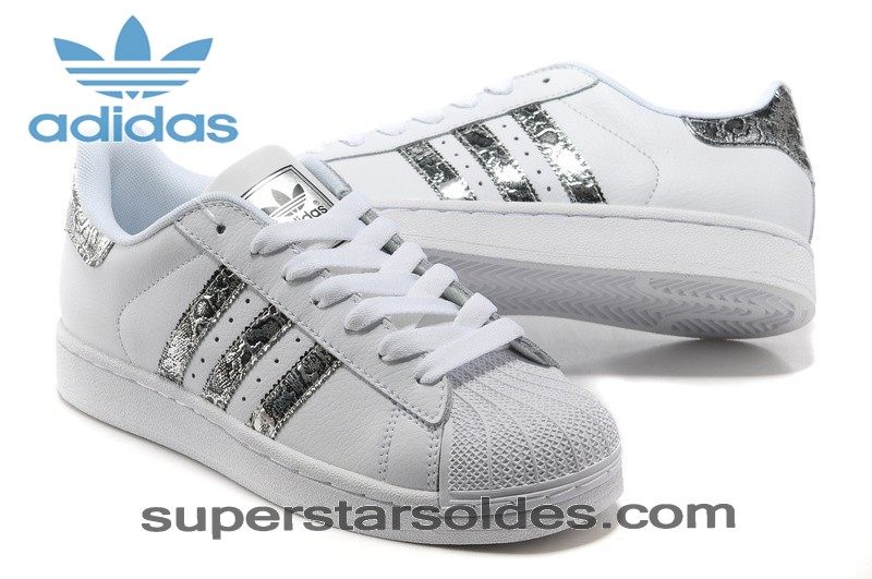 superstar adidas fille 34