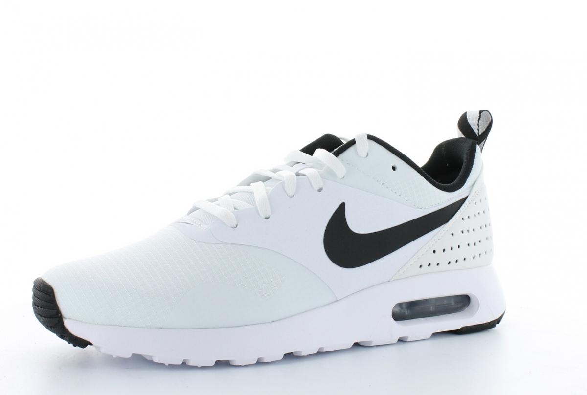 separation shoes 02c03 3f03f air max nike fr avis