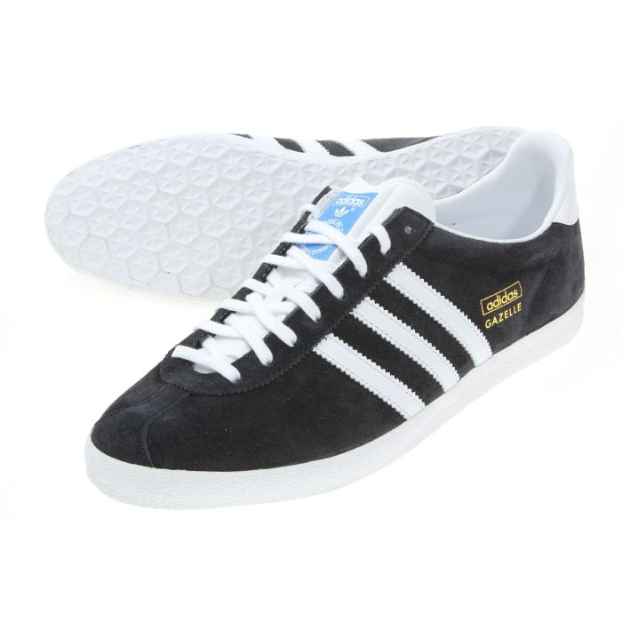 chaussure adidas fille pas cher
