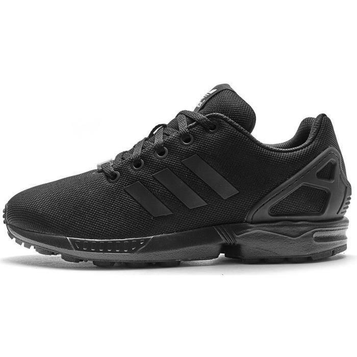 chaussures baskets torsion torsion baskets adidas soldes