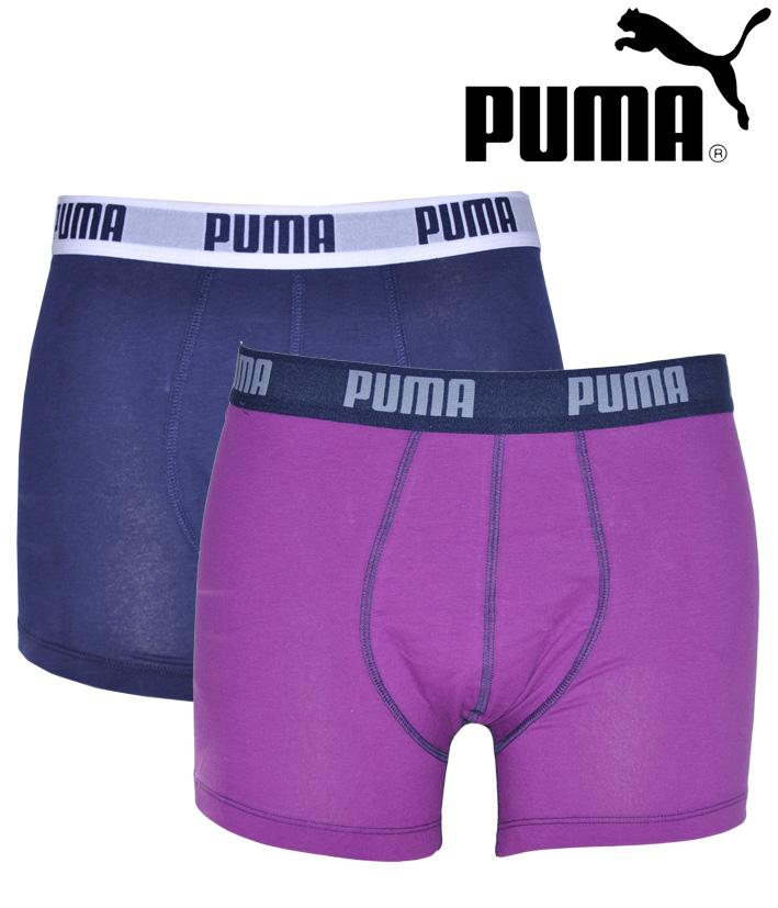 boxer puma homme pas cher