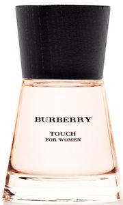 52e2a29a269 Achetez élégant burberry touch femme sephora pas cher Violet Baskets ...