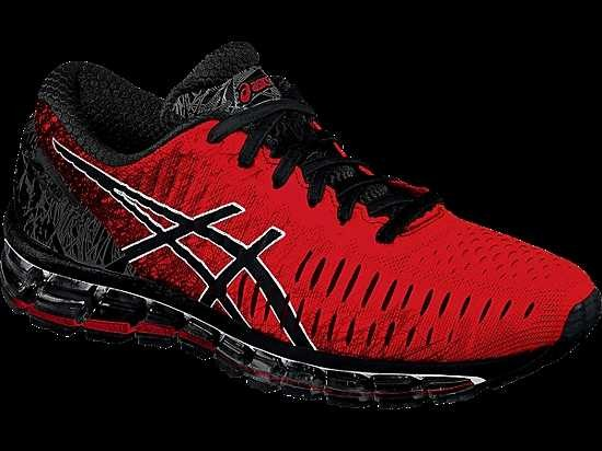 chaussure homme asics gel soldes