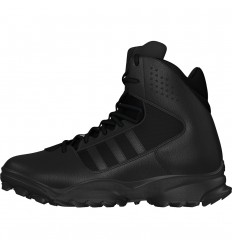 Achetez élégant chaussure d'intervention adidas gsg9 pas