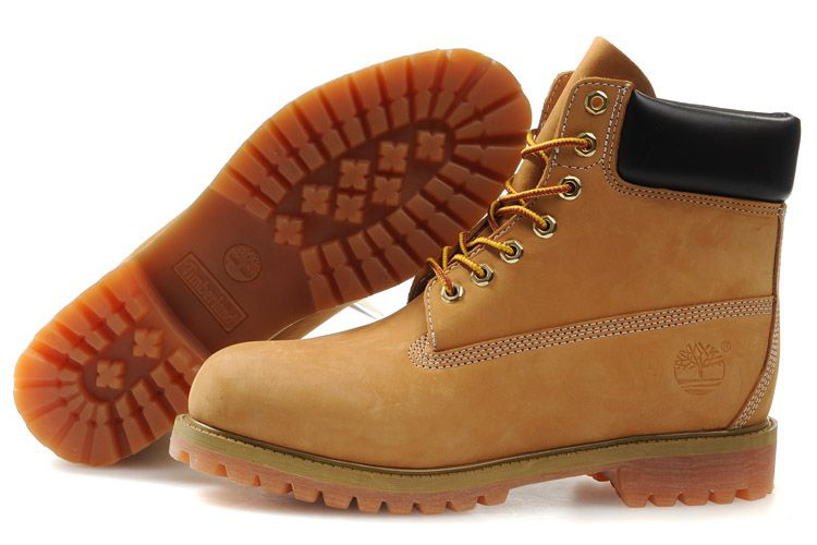 chaussures timberland earthkeepers pas cher