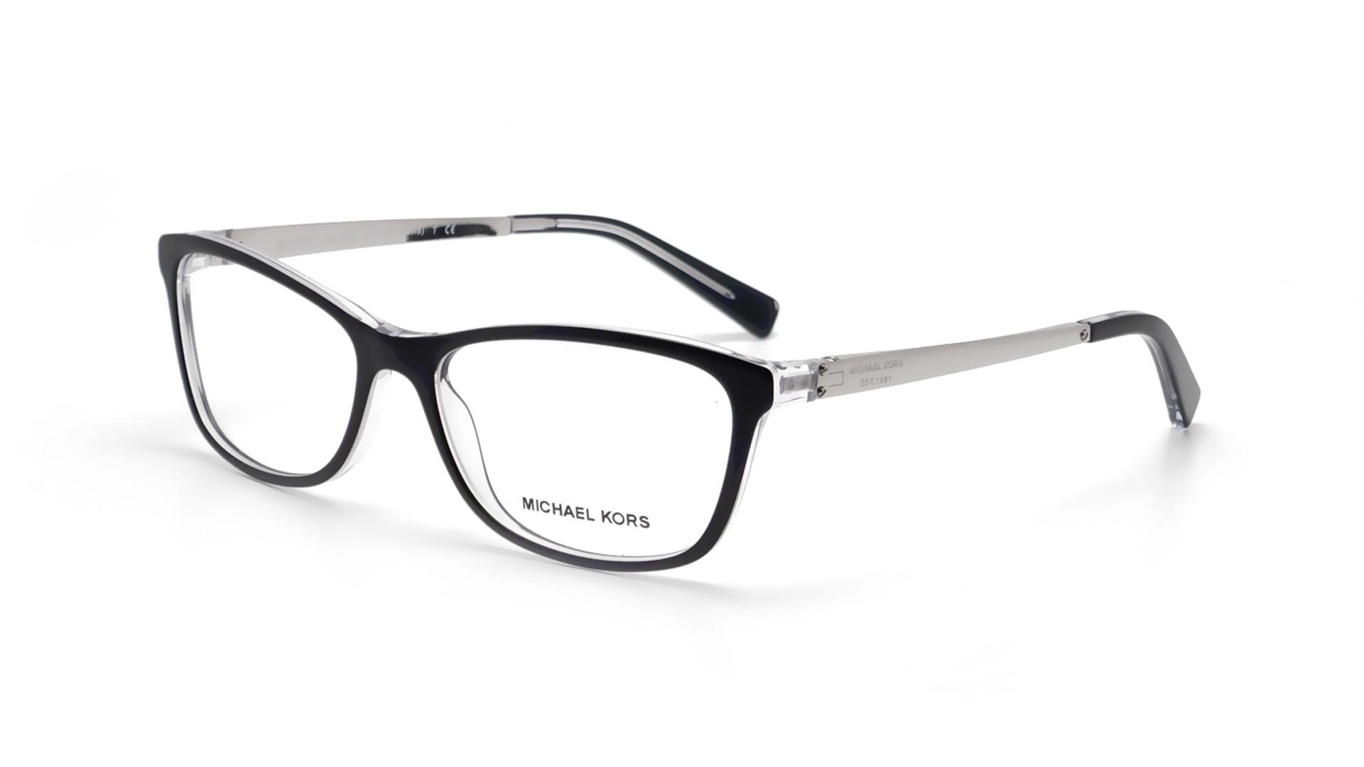 428623d5ccb42 Achetez élégant lunette de vue michael kors pas cher pas cher Violet ...